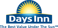 Days Inn Goose Creek Hotel
